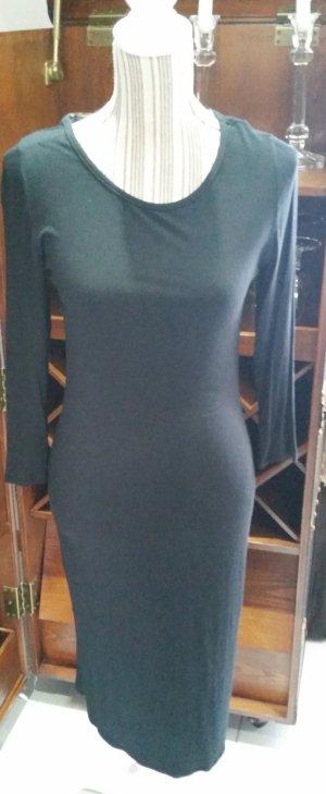Atmosphere Kleid schwarz 38