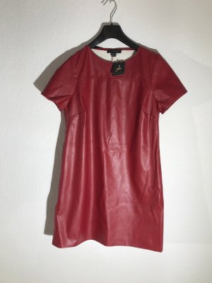 Atmosphere Neues Kleid