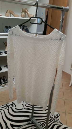 Atmosphere Pullover 32/34 creme