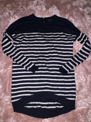 Atmosphere Pullover