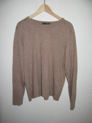 Atmosphere Pullover :)