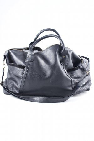 Atmosphere Travel Bag black casual look