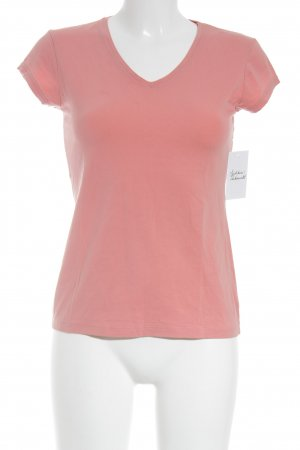 Atmosphere T-Shirt lachs Casual-Look