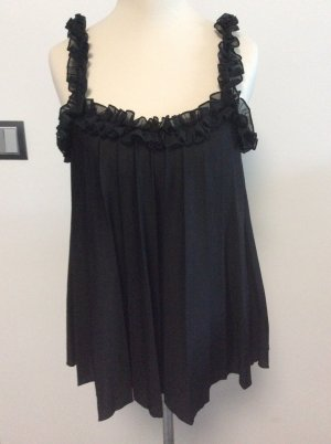 Atmosphere Camisole zwart