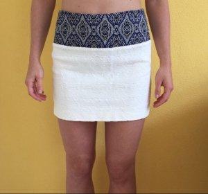Atzteken Skirt