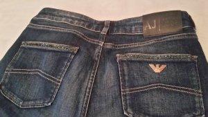 Auffällige Armani Jeans, wie neu, gr. 29