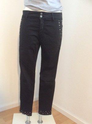 Auffällige Sexy Woman Jeans!
