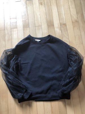 Auffallender Pullover von H&M