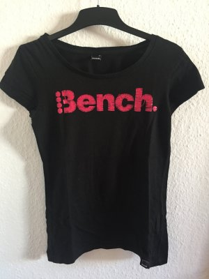 Auffallendes Bench Shirt