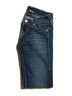Aufgepasst!! Original True Religion Jeans!