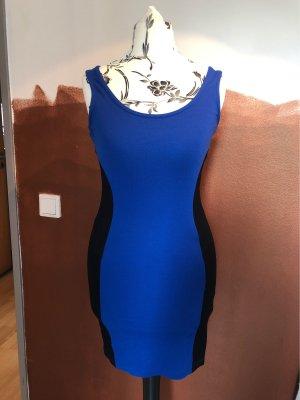Aufregendes figurbetontes Kleid