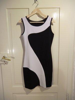 Aufregendes Kleid von Ann Christine, Größe 38
