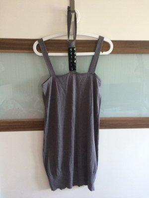 aufregendes Kleid von Hugo Boss Größe L