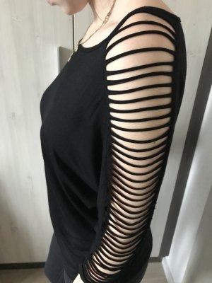 Aufregendes Langarm-Shirt von Rinascimento