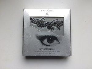 Augenbrauen aus Spitze zum aufkleben von Lancome