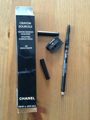 Augenbrauenstift von Chanel Nr.40