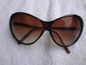 Aus den USA - süße Sonnenbrille von Aldo