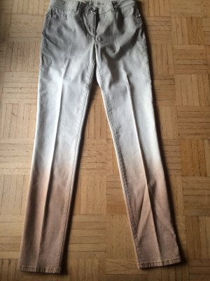 Airfield Trousers oatmeal