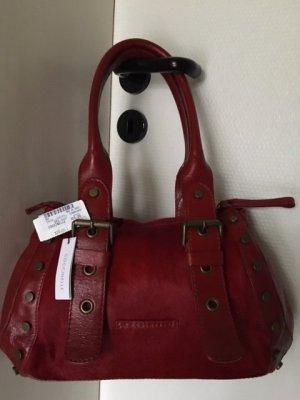 Ausgefallene Coccinelle Handtasche NP 320,-