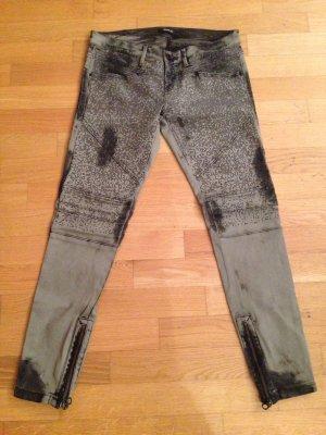 Ausgefallene coole Jeans von Replay
