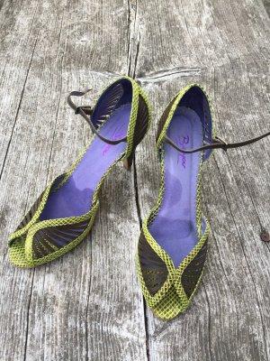 Ausgefallene High Heels von B4you