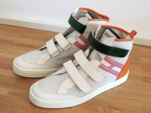 Ausgefallene Hogan Rebel Sneaker