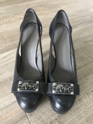 Ausgefallene Kenzo Pumps High heels