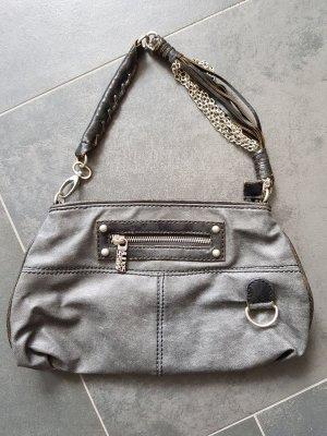 Ausgefallene kleine Handtasche von Miss Sixty