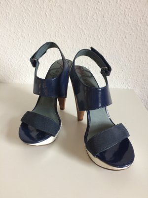 Ausgefallene Replay High Heels