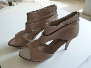 Ausgefallene Schuhe von K&S