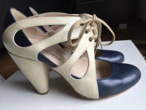 Ausgefallene ShaniBar Schuhe (NEU)
