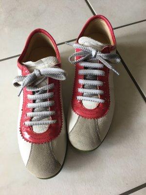 ausgefallene Sneakers von Lloyd