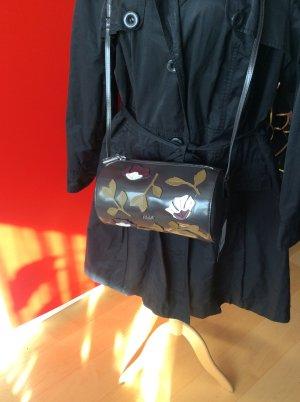 Ausgefallene Tasche von joop