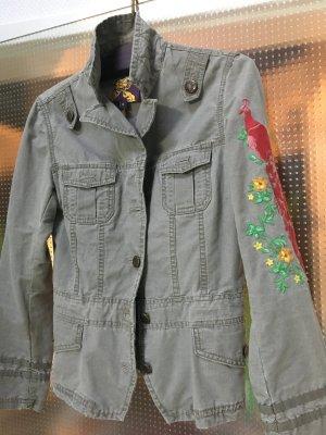 Ausgefallene , Trendy Jacke von Pepe Jeans