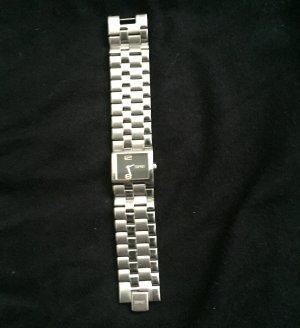 Ausgefallene Uhr von Esprit