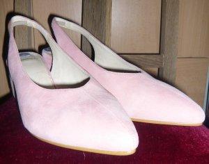 Ausgefallene Vagabond Schuhe Gr 40