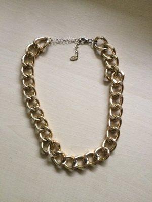 Ausgefallenen Halskette