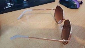 ausgefallenen Sonnenbrille aus London Neu, einmal getragen Dorothy Perkins