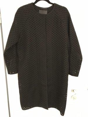 Storm & Marie Short Coat black