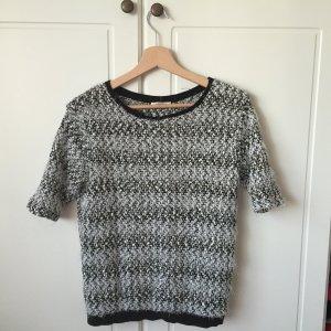 Ausgefallener Pullover von Promod sehr chic