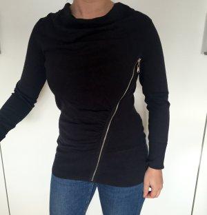 Ausgefallener Pullover von S.Oliver