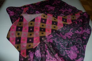 ausgefallener Schal  von Missoni