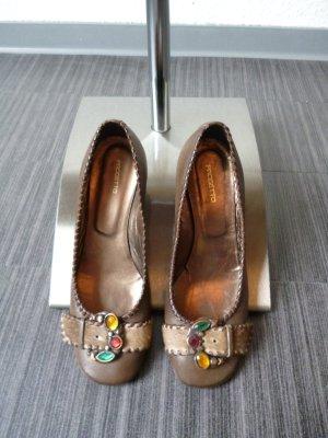Ausgefallener Schuh von Progetto