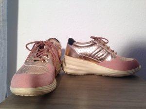 Ausgefallener Sneaker von Fornarina