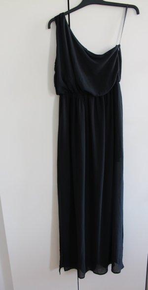 Ausgefallenes Abend-Kleid