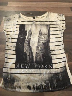 Ausgefallenes Key Largo T-Shirt