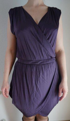 Ausgefallenes Kleid kaum getragen. Gr. M 24 Std. Versand
