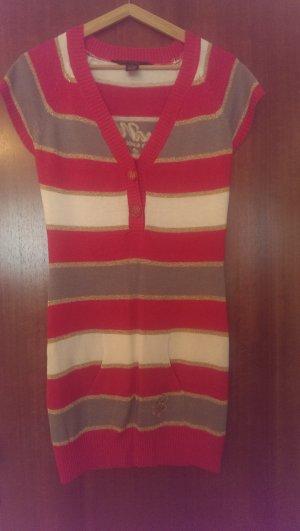 ausgefallenes Kleid von Rocawear