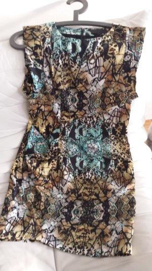 ausgefallenes Kleid von S'NOB, Neu Gr. S  edel und lässig