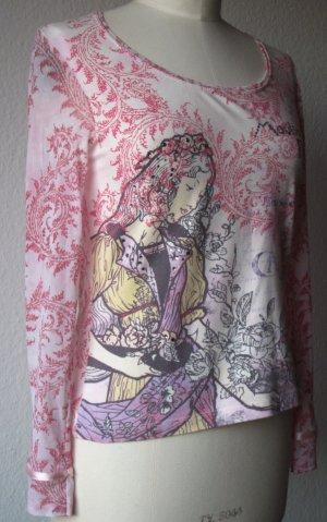 ausgefallenes Longsleeve Shirt von Jette Joop